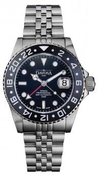 Zegarek  Davosa 161.571.05