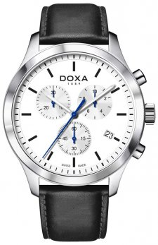 Zegarek  Doxa 165.10.015.01