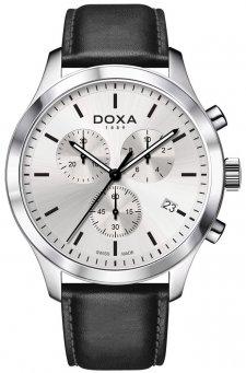 Zegarek  Doxa 165.10.021.01