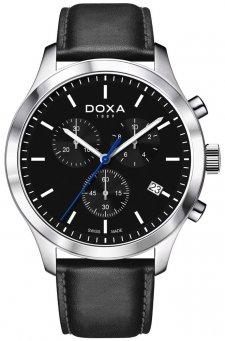Zegarek  Doxa 165.10.101.01