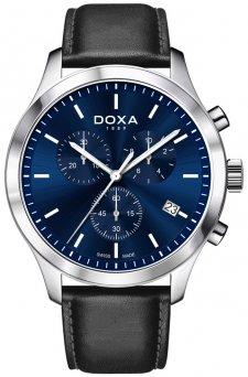 Zegarek  Doxa 165.10.201.01