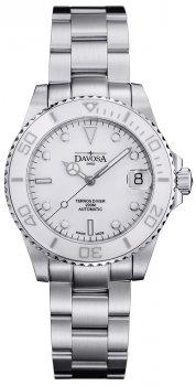 Zegarek  Davosa 166.195.10