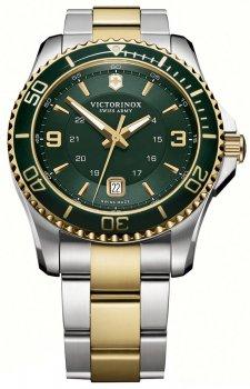 Zegarek  Victorinox 241605