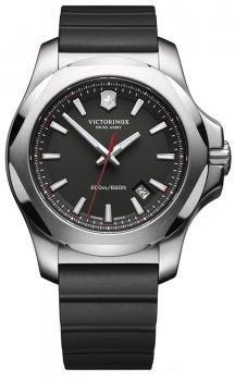 Zegarek  Victorinox 241682.1