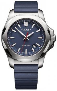 Zegarek  Victorinox 241688.1
