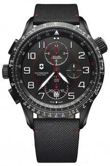 Zegarek  Victorinox 241716
