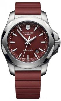 Zegarek  Victorinox 241719.1