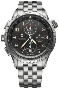 Zegarek  Victorinox 241722