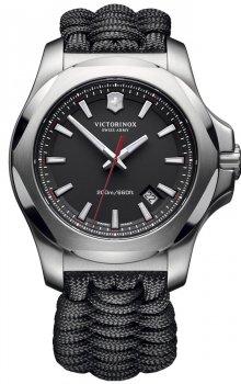 Zegarek  Victorinox 241726