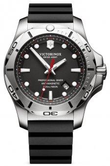 Zegarek  Victorinox 241733
