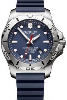 Zegarek  Victorinox 241734