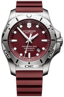 Zegarek  Victorinox 241736