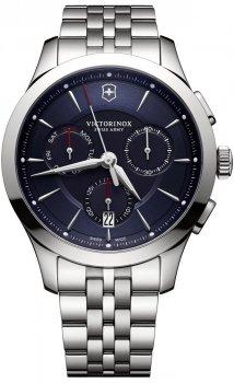 Zegarek  Victorinox 241746
