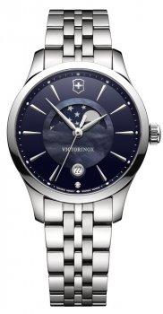Zegarek  Victorinox 241752