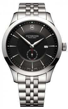 Zegarek  Victorinox 241762