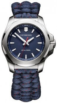Zegarek  Victorinox 241770