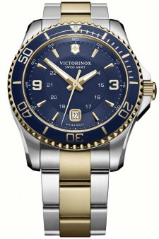 Zegarek  Victorinox 241789