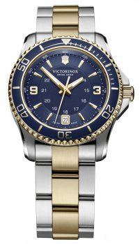 Zegarek  Victorinox 241790
