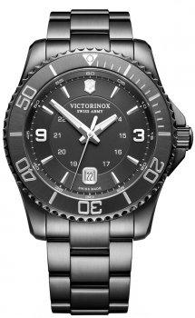 Zegarek  Victorinox 241798