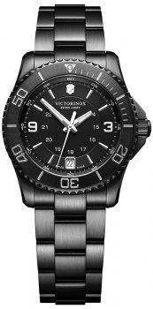Zegarek  Victorinox 241799