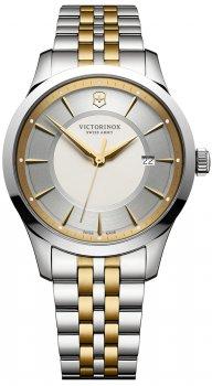 Zegarek  Victorinox 241803