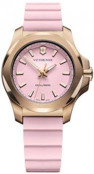 Zegarek  Victorinox 241807