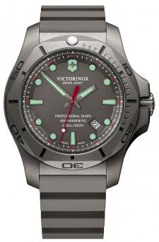 Zegarek  Victorinox 241810