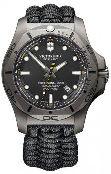 Zegarek  Victorinox 241812