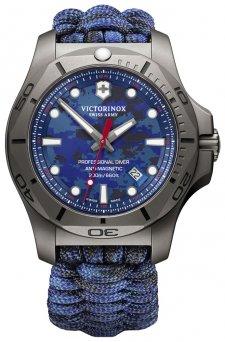 Zegarek  Victorinox 241813