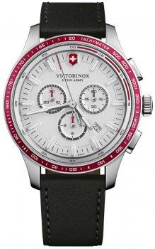 Zegarek  Victorinox 241819