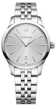 Zegarek  Victorinox 241828