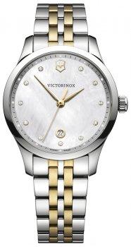 Zegarek  Victorinox 241831