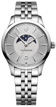 Zegarek  Victorinox 241833