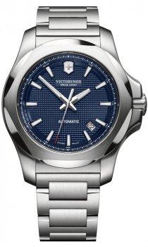 Zegarek  Victorinox 241835