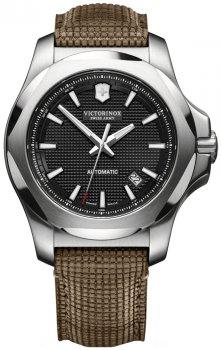 Zegarek  Victorinox 241836