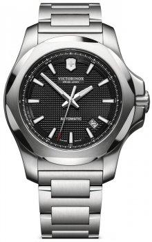 Zegarek  Victorinox 241837