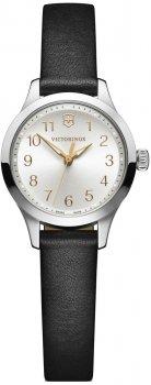 Zegarek  Victorinox 241838