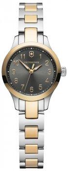 Zegarek  Victorinox 241841