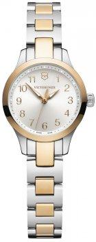 Zegarek  Victorinox 241842