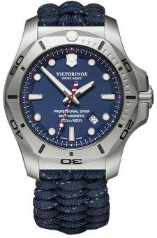 Zegarek  Victorinox 241843