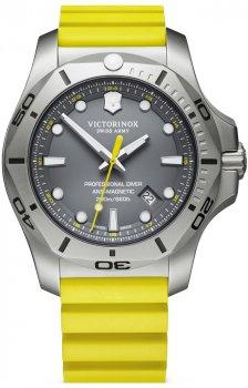 Zegarek  Victorinox 241844