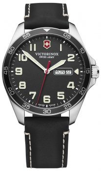 Zegarek  Victorinox 241846