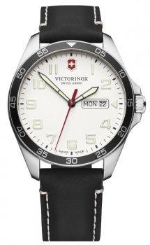 Zegarek  Victorinox 241847