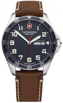 Zegarek  Victorinox 241848