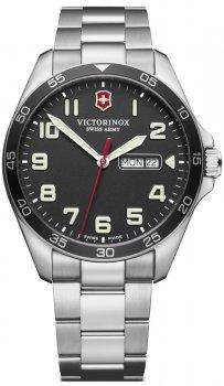 Zegarek  Victorinox 241849