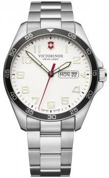 Zegarek  Victorinox 241850