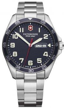 Zegarek  Victorinox 241851