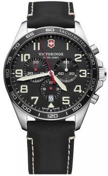 Zegarek  Victorinox 241852