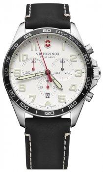 Zegarek  Victorinox 241853