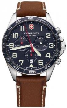 Zegarek  Victorinox 241854